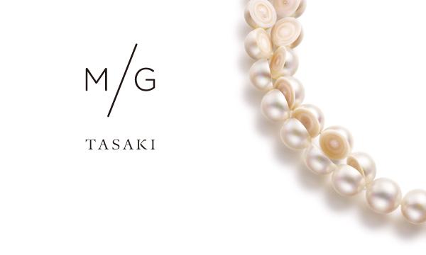 M/G TASAKI